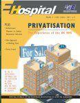 Volume 8, Issue 2 /2006