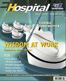 Volume 9, Issue 1 /2007