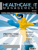Volume 1 / Issue 4 Winter 2006