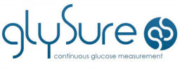 Study Demonstrates GlySure System's Ability to Accurately Measure Blood Glucose Levels in the ICU