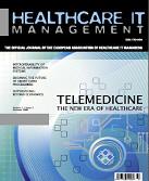 Volume 1 / Issue 2 Summer 2006