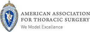 American Association for Thoracic Surgery Supports USPSTF Recommendation for Lung Cancer Screening