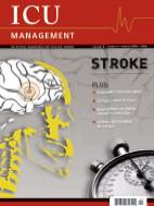 ICU Volume 8 - Issue 4 - Winter 2008/2009
