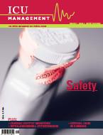 ICU Volume 7 - Issue 4 - Winter 2007/2008