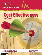 ICU Volume 7 - Issue 2 - Summer 2007