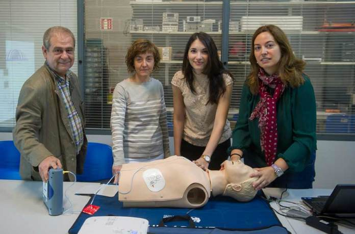 Solutions for Improving First Aid in Cardiorespiratory Arrests