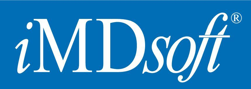 iMDsoft Chosen by Sunnybrook Health Sciences Centre in Canada
