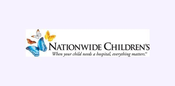 National Recognition For Nationwide Children's Hospital