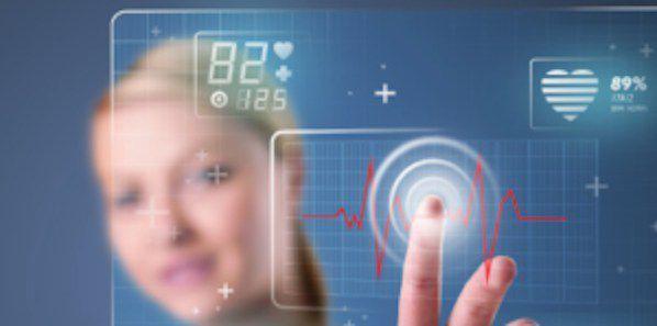 Hospital IT Spending Priorities: Patient Engagement Over Data Security