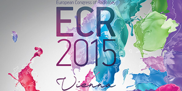 #ECR2015: Technical, Clinical Challenges Slow Down Integration of Imaging Biomarkers