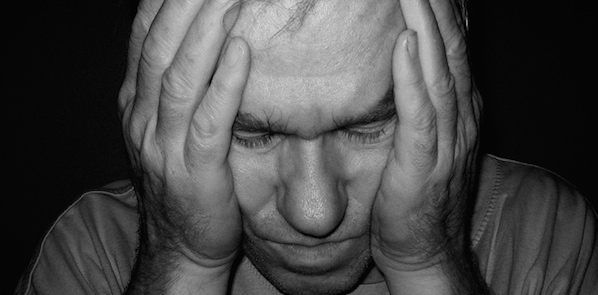 Headache Treatment Should Include Lifestyle Counselling