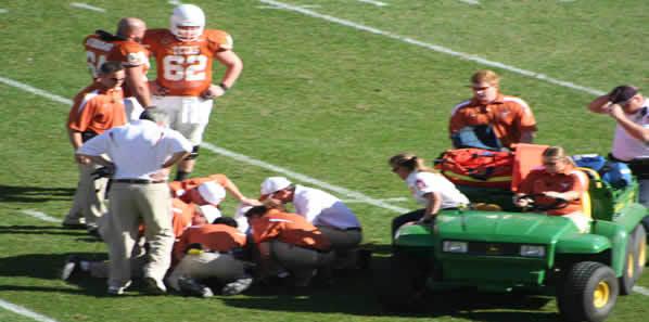 Reducing Sudden Cardiac Death During Sports