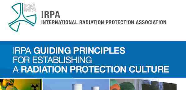 CIRSE 2014: Radiation Protection Culture Integral to IR