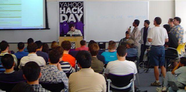 MIT 'Medical Hackathon' Model