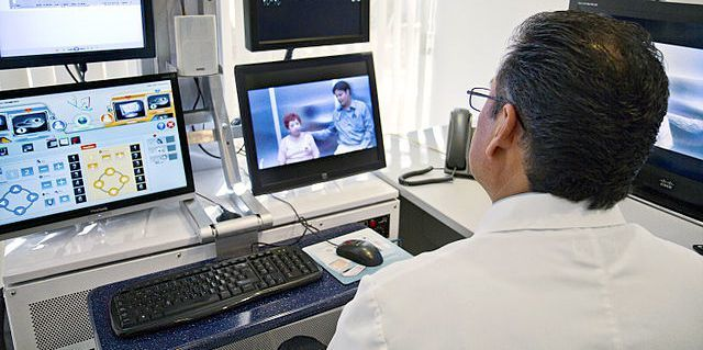 Use of Patient Portals Still Low