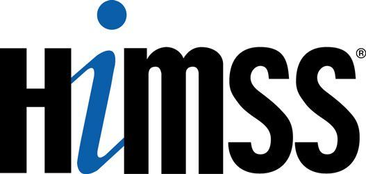 HIMSS UK Launched Following UK Event Company Acquisition