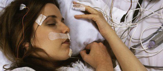 Philips Announces Milestone in Largest Ever Sleep Apnea Clinical Trial