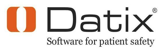 Datix Patient Safety Software Selected for King Faisal Specialist Hospital & Research Centre