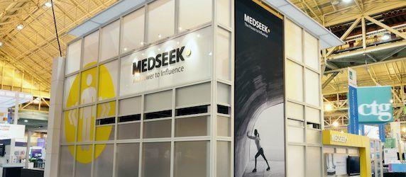 MEDSEEK's Patient Portal Implemented at Large US Healthcare System