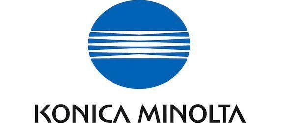 Konica Minolta Acquires Panasonic Healthcare Ultrasound Diagnostic Equipment Business
