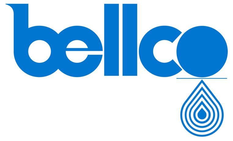 "Newborn With Severe Multiple Organ Dysfunction Syndrome Saved with Bellco's ""Carpediem"" Machine"