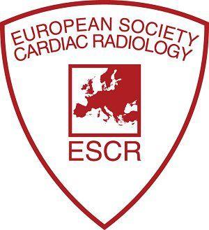 Membership at ESCR exceeds 1,000