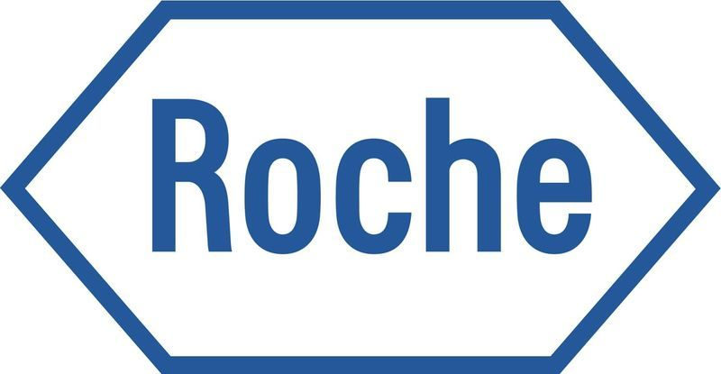 Roche Launches New ProGRP Test for More Precise Diagnosis in Lung Cancer