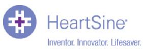 HeartSine Recruits Athlete Saved by Defibrillator