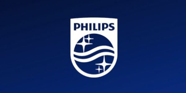 #ECR15: Philips Lunch Symposia: Early Detection of Breast Cancer and more