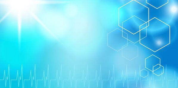 #ArabHealth 2015: Using Big Data To Address Public Health Needs