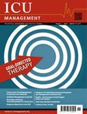 ICU Volume 14 - Issue 4 - Winter 2014/2015