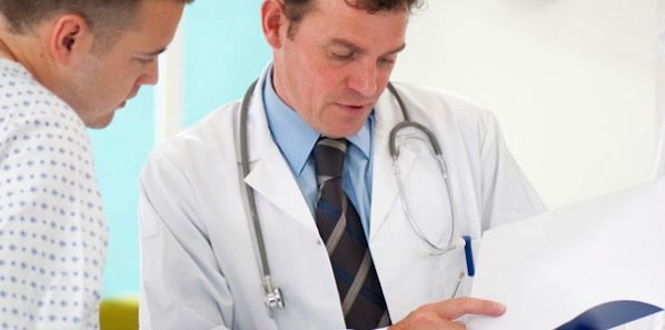 Ensuring Patient Access to Guideline-Based Therapies