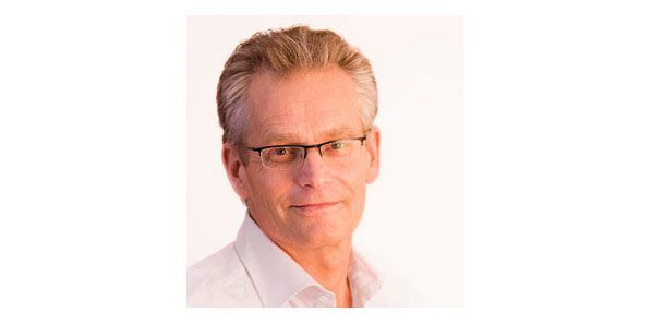 Zoom On: Professor Lars Lönn - HM Imaging Editorial Board