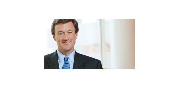 Zoom On: Dr. John H. Noseworthy - President and CEO Mayo Clinic