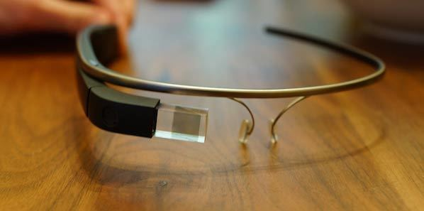 Valuable Views: Smart Glass Technology in Healthcare