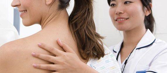 Arab Health 2014: Hologic to Showcase Award-Winning 3D Mammography Platform