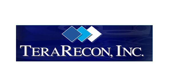 #RSNA14: TeraRecon Announces Any/\One Upgrade Program