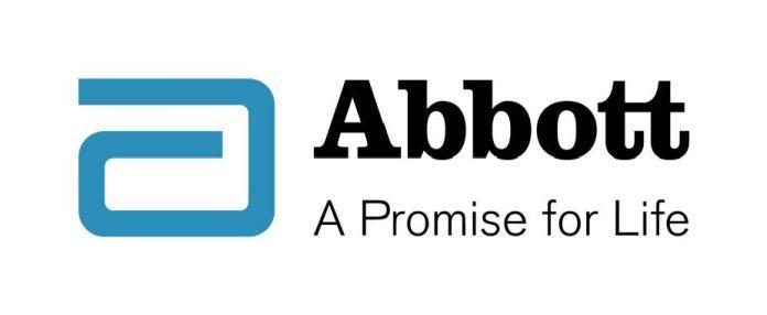 Abbott Previews Next-Generation Blood Screening Prototype during ISBT Meeting in Amsterdam