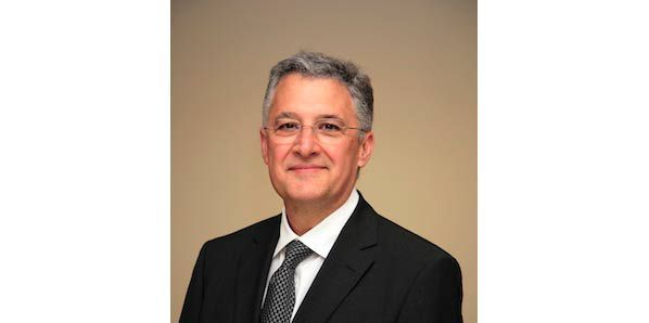 Professor Lluís Donoso Bach - HealthManagement Section Editor-in-Chief