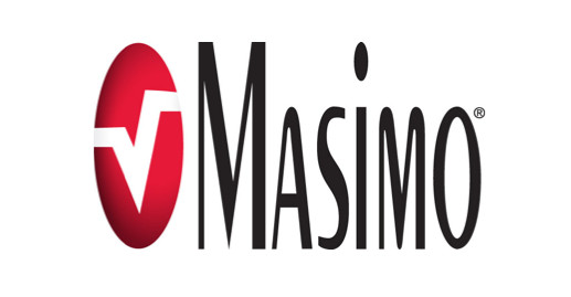 East Tennessee Children's Hospital Installs Masimo Patient SafetyNet™ System
