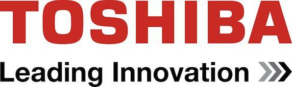 Toshiba Unveils Partnership With VUmc to Support Dementia Research