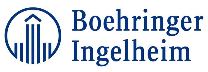 Boehringer Ingelheim Initiaties Pivotal Trial on Volasertib* for Acute Myeloid Leukaemia
