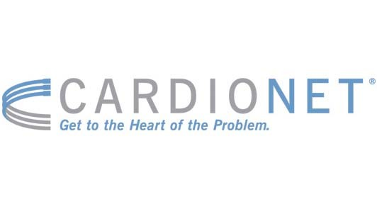 CardioNet, Inc., IMEC and Delta Partner to Develop Next Generation Cardiac Monitoring Products
