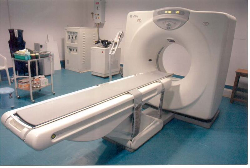800px-Ct-scan.jpg
