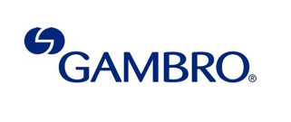 Gambro_logo.png