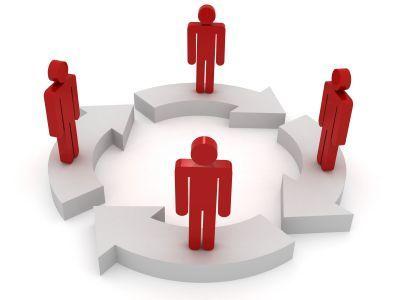 Business_reorganisation.jpg