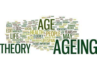 ageing.jpg