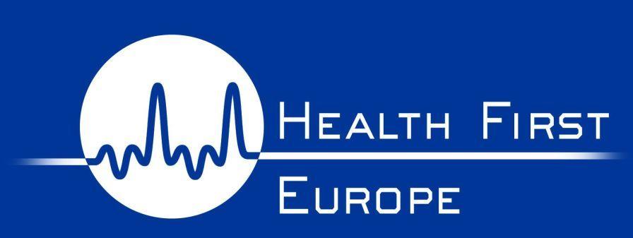 health first europe.jpg