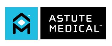 Astute_logo.png
