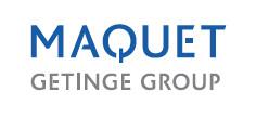 Maquet_logo.png